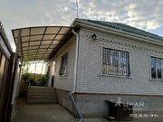 Продажа дома, Предгорный район, Луговая улица - Фото 2