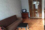 Двухкомнатная квартира на ул.Вячеслава Шишкова