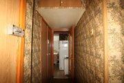 Продажа 3-х комнатной квартиры в Строгино - Фото 5