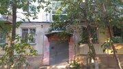 Продажа квартиры, Астрахань, Богдана Хмельницкого, Купить квартиру в Астрахани по недорогой цене, ID объекта - 321206286 - Фото 1