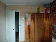 Продажа квартиры, Саратов, Ул. Лунная - Фото 5