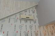 4 250 000 Руб., Для тех кто ценит пространство, Купить квартиру в Боровске, ID объекта - 333432473 - Фото 27