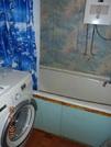 1 400 000 Руб., 2 комнатная просторная квартира в сталинке на 8 квартале, Продажа квартир в Саратове, ID объекта - 317700896 - Фото 3