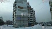 Продажа квартир ул. Халтурина