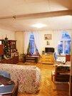 Продажа квартиры, Литейный пр-кт. - Фото 3