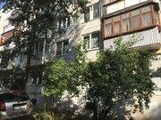 3х к кв Наро-Фоминск, ул Пешехонова д 6, Купить квартиру в Наро-Фоминске, ID объекта - 331044528 - Фото 11