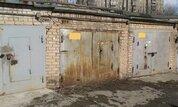 Продажа гаража, Челябинск, Ул. 3 Интернационала