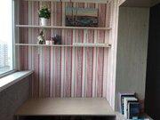 Продам однокомнатную квартиру, ул. Вахова, 8д, Купить квартиру в Хабаровске по недорогой цене, ID объекта - 320916974 - Фото 8