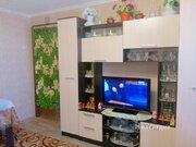 Продается 2-к квартира Морская - Фото 5