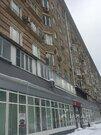 Продается 3-комн. квартира Ленинский просп, 86 - Фото 3