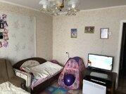 Продажа квартиры, Пенза, Ул. Фабричная, Купить квартиру в Пензе по недорогой цене, ID объекта - 326350165 - Фото 3