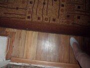 Продается комната г Тамбов, проезд Энергетиков, д 5, Купить комнату в Тамбове, ID объекта - 701094876 - Фото 3