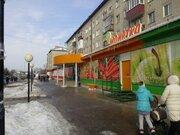 Продам 1-комнатную квартиру на ул. Ватутина - Фото 5