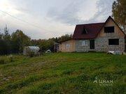 Продажа дома, Отрадный, Пригородный район, Ул. Дачная - Фото 1