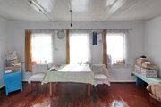 Продам небольшой домик - Фото 1