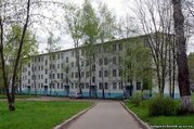 Продажа квартиры, Волгореченск, Ул. Парковая
