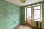 Продам 3-к. квартиру 66,4 кв.м в хорошем доме на Большеохтинском, 14 - Фото 4