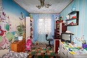 Квартира, пр-кт. Дзержинского, д.40 - Фото 5