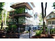 Продажа квартиры, Купить квартиру Юрмала, Латвия по недорогой цене, ID объекта - 313141819 - Фото 2