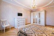 Продажа квартиры, Краснодар, Ул. Гимназическая, Купить квартиру в Краснодаре по недорогой цене, ID объекта - 323309705 - Фото 8