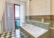 Вип апартаменты в Парк-отеле Актер Ялта, Квартиры посуточно в Ялте, ID объекта - 318389846 - Фото 11