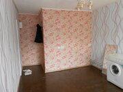 Маегова 20, Купить комнату в квартире Сыктывкара недорого, ID объекта - 700776104 - Фото 2