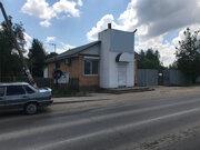 Аренда магазина, 52.8 м2, Продажа торговых помещений в Обнинске, ID объекта - 800511153 - Фото 2