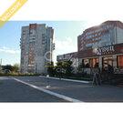 1-комнатная квартира по адресу ул. Гашкова 28а, Купить квартиру в Перми по недорогой цене, ID объекта - 321354588 - Фото 4
