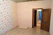 Продам 2-к квартиру, Апрелевка город, Жасминовая улица 7 - Фото 1