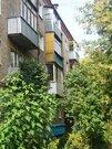 Продам 2-к квартиру, Ногинск, 3 Интернационала Улица 183а - Фото 1