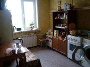 Продажа однокомнатной квартиры на Коммунистическом переулке, 13 в .