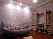 Улица Осипенко, 37, Аренда квартир в Горно-Алтайске, ID объекта - 325494573 - Фото 2