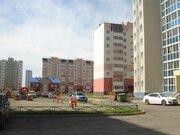 2-к квартира ул. Павловский тракт, 303, Купить квартиру в Барнауле по недорогой цене, ID объекта - 319841819 - Фото 13