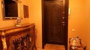 6 500 000 Руб., 3-комнатная квартира в Кисловодске, Продажа квартир в Кисловодске, ID объекта - 329837628 - Фото 13