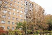 1-к квартира в г. Серпухове, Московское шоссе, 42 - Фото 5