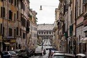 Продается жилое здание в Риме