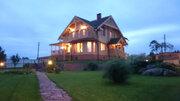 Продажа дома, Пономарево, Лодейнопольский район, 21 - Фото 5