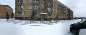 Продажа квартир ул. Кабицинская