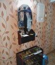 Сдается в аренду квартира г.Севастополь, ул. Победы, Аренда квартир в Севастополе, ID объекта - 330711857 - Фото 12