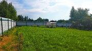 Продается крайний дом в деревне Недьяково, на ухоженных 14 сотках - Фото 5