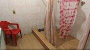 400 000 Руб., Производственно-складское помещение на Новорязанском шоссе., Аренда склада в Москве, ID объекта - 900298260 - Фото 8