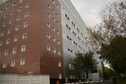 Офис по адресу ул. Молдавская, д.5 - Фото 3