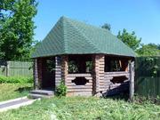 Дом в Ярославская область, Любимский район, с. Закобякино (180.5 м) - Фото 2