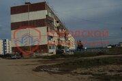 Продажа квартиры, Криводановка, Новосибирский район, Микрорайон тер.