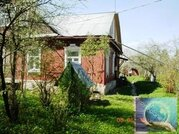 Доля жил. дома 1/2 в 86 м. 2 эт. на уч-ке 8 с, газ, вода, электр. - Фото 2