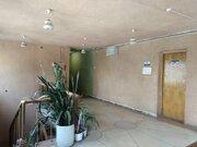 Продажа офиса, Самара, м. Юнгородок, Самара - Фото 5