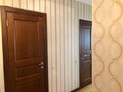 Продам 2-к квартиру, Дубна город, проспект Боголюбова 16 - Фото 5