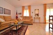 Продажа квартиры, Торревьеха, Аликанте, Купить квартиру Торревьеха, Испания по недорогой цене, ID объекта - 313151612 - Фото 3