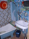 Продаётся 3к.кв. в п. Тёсово-Нетыльский Новгородского р-на - Фото 4