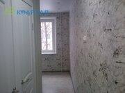 2 430 000 Руб., Двухкомнатная квартира, Продажа квартир в Белгороде, ID объекта - 325143868 - Фото 3